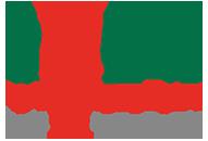 Green Light T.R.A.P. Logo